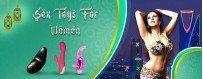 Best Sex Toys For Woman in Riyadh | Jeddah | Jizan
