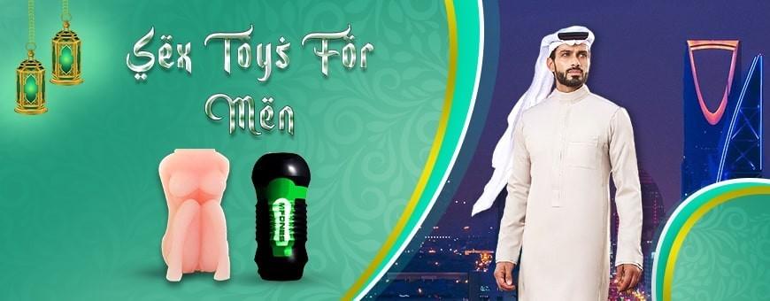 Buy Sex Toys For Men In Riyadh| Jeddah i | Jizan | Taif