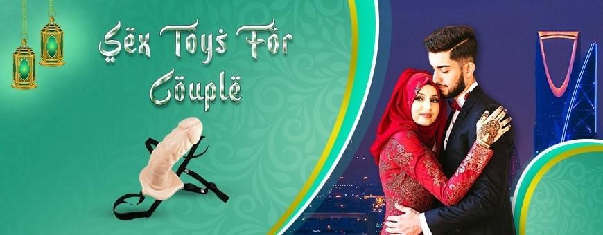 Top Sex Toys For Couple In Dubai |Abu Dhabi |Sharjah|Ajman|UAE