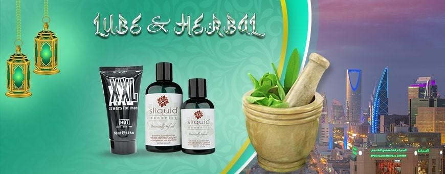 Sexual Lube and Herbal Products in Dubai |Abu Dhabi |Sharjah|Ajman