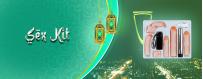 Sex Kit For Women | Buy Adult  Sex kit Toys Online in Al-Khobar