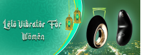 Lelo- Vibrator Women | Buy Luxury Pleasure Toys Online in Saudi Arabia