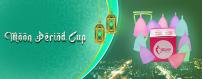 Moon Period Cup| Buy Menstrual Cup Size A in Al Baha
