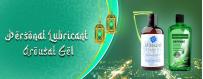 Buy Personal Lubricant Arousal Gel Online in Taif | Jeddah | Hail