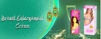 Buy Breast Enlargement Cream For Women in Taif