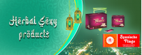 Buy Herbal Sexy Products online in Tabuk