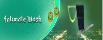 Buy Intimate Wash for Women Online | Dammam | Tabuk | Taif