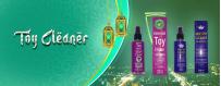 Buy Universal Anti-Bacterial Toy Cleaner in Riyadh |Jeddah